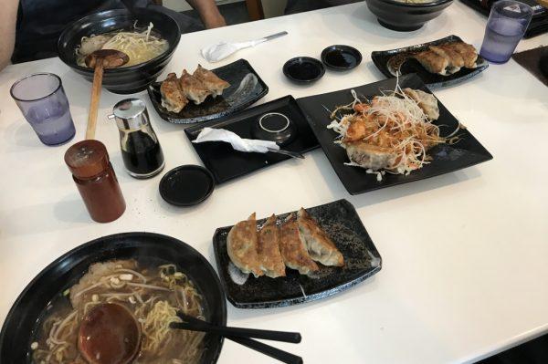 美味かった(^.^)